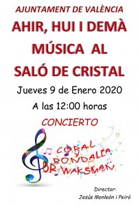 0107-cartell-concerts-dels-dijous-9-de-gener