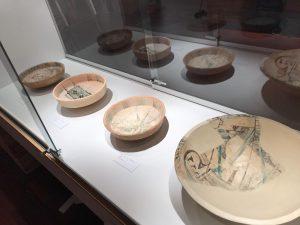 0124-museu-historia-1