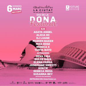 0218-cartell-dia-de-la-dona-festival-2020
