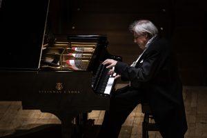 0220 Palau Música. Sokolov (2)