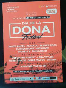 0301-dona-festival