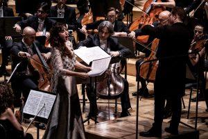 0331-concerts-palau-musica-1