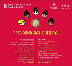 0513-diadeladiversidadcultural