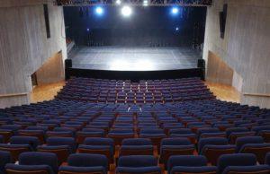 0531 Obertura teatres