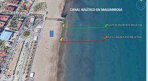 0629 Canals nàutics (1)