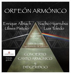 0709-concert-dijous