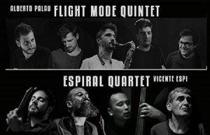 0710-concert-jazz-albert-palau-i-vicente-espi
