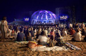 0729-concert-ov-platja-arenes