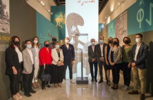 1-Exposición Guerrer de Moixent foto_Abulaila (11) (1)