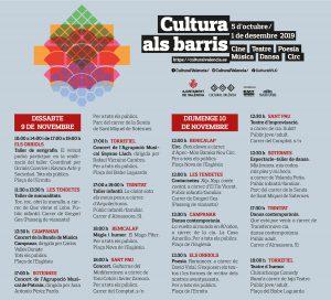 1107-cultura-als-barris