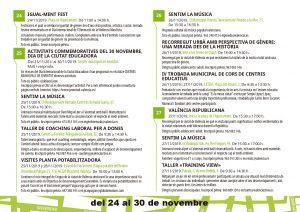 1129-ciutat_educadora_programa_web_2019_page-0002