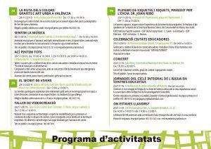 1129-ciutat_educadora_programa_web_2019_page-0003