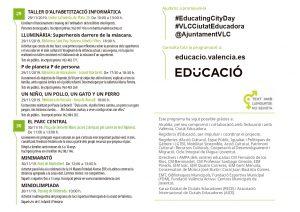 1129-ciutat_educadora_programa_web_2019_page-0004