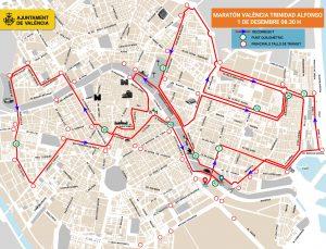 1129-itinerari-marato
