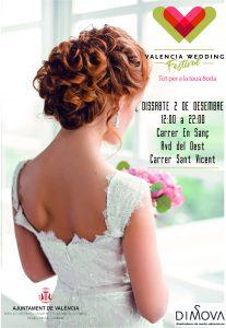 1129-cartel-wedding-festival-1