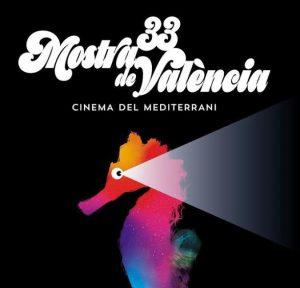 La Mostra València-Cinema del Mediterrani vuelve con el mejor cine