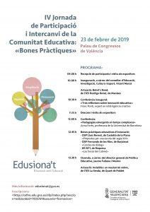 19-01-30_jornada_edusionat