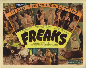 19-09-11_filmo_1932_freaks_-_la_parada_de_los_monstruos