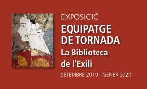 19-09-17_expo_biblioteca