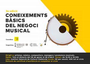 20-01-13-curso-negocio-musica