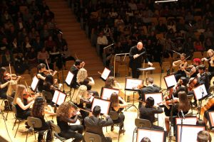 20-01-30-orquestas-bankia-1