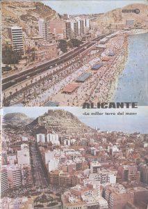 20-02-19_revista_alicante_turismo_70-_suplemento_de_informacion-_el_periodico_de_alicante_1970