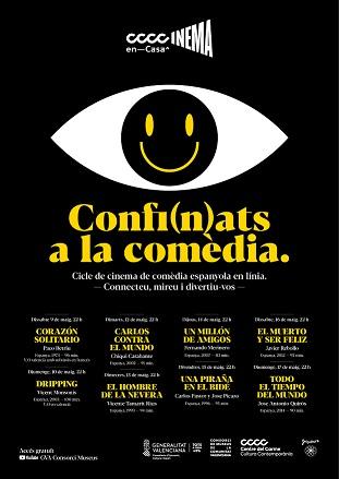 20.05.06_CCCC_cinema