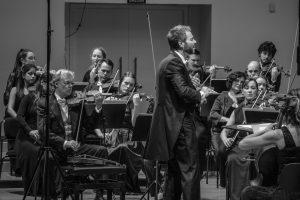 20.07.31_Ensems_sinfonic