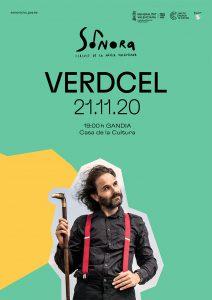 20.11.19_cartell-concert-verdecel