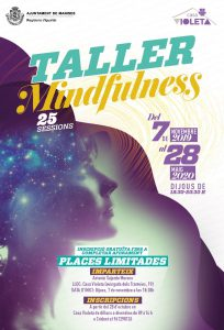 2019-10-28-mindfulness
