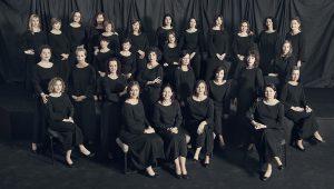 21.02.18 Coro femenino