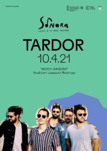 21.04.06_sonora_cartell-concert-tardor