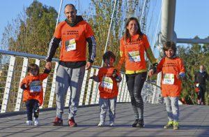 5-carrera-en-manada-bioparc-valencia-3-diciembre-2017-23