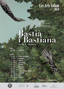 bastia_i_bastiana_2019