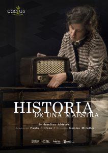 CARTELL HISTORIA 03 (1)
