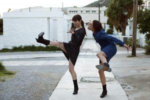 ccccinema_comedia_griega_attenberg_2010