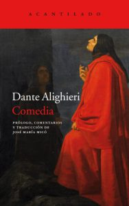 COMEDIA_Dante_cubierta-416x665