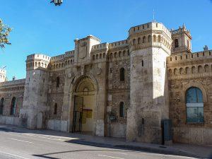 convento_de_san_miguel_de_los_reyes_de_valencia_06122009_130023_00062_-_