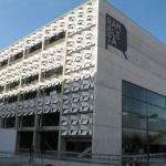 Rambleta Valencia - Espacio cultural