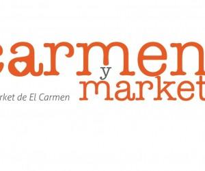 Carmen y Market en Valencia