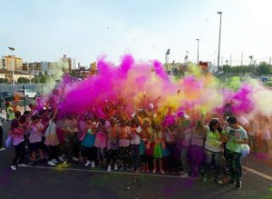 carrera-de-colors-en-manises