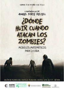 cartel_anabel_forte