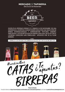 cartel_catas_lanzamiento-1-731x1024