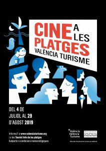 cartell_cine_platges_2019_a3