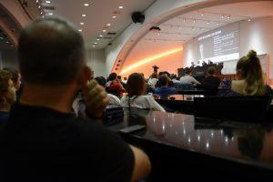 conferencias_museu