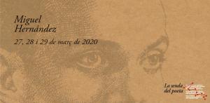 diaporama-senda-del-poeta-2020