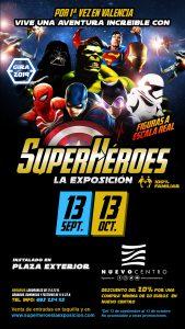 _directorio-exposicion-superheroes