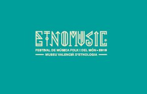 etnomusic-2019