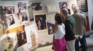exposicion-victimas-valencianas-del-nazismo-en-diputacion-foto_abulaila-1