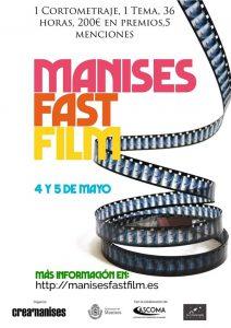 fast-film-festival